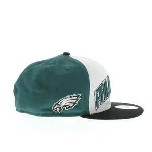 philadelphia eagles colors philadelphia eagles the nfl draft snapback team colors new