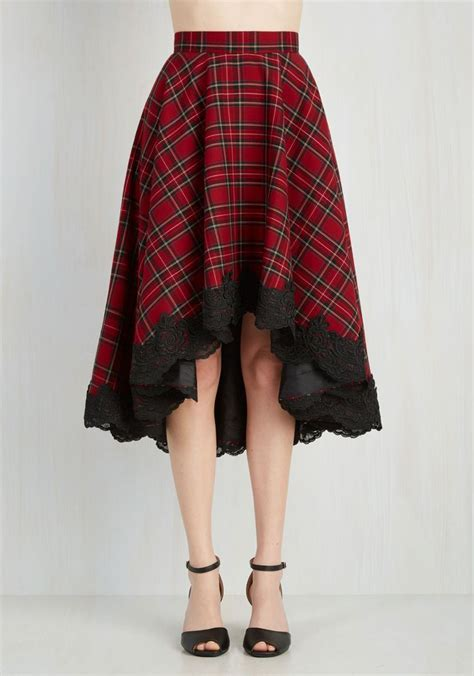 when did xmas skirts appear 25 best ideas about plaid on plaid shirts cabin decor and rustic