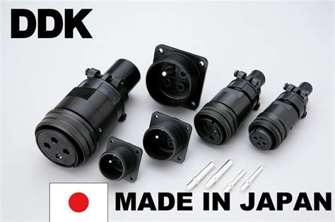Vakum Distributor T120 Ss reliable and high security 12 volt cable connectors electrical products at reasonable prices