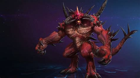 diablo iii storm of ten ton hammer heroes of the storm diablo build guide
