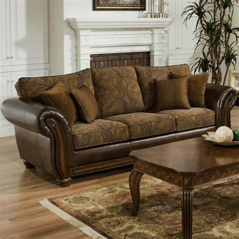furniture upholstery memphis 266 best sofa collections images on pinterest