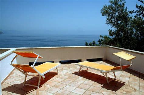 hotel le terrazze conca dei marini hotel le terrazze hotel conca dei marini