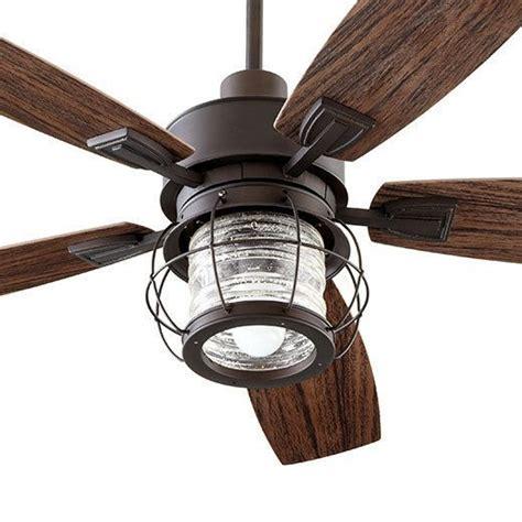 quorum international ceiling fan light kits view the quorum international 13525 galveston 52 quot 5 blade