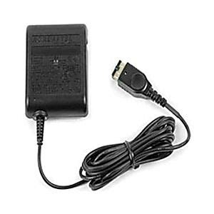 charger for gameboy new boy advance sp ds charger new