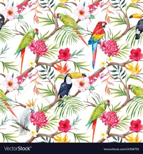 pin  visanu  art   floral pattern vector