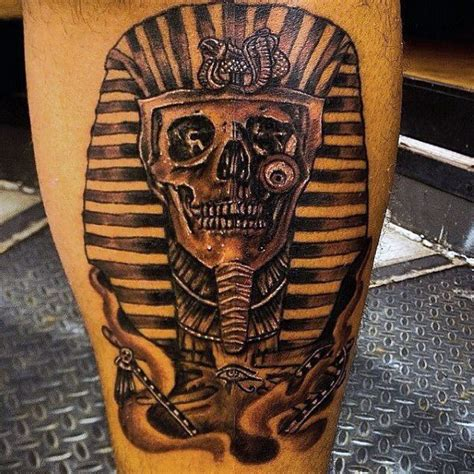 ancient egypt tattoo designs 60 tattoos for ancient design ideas
