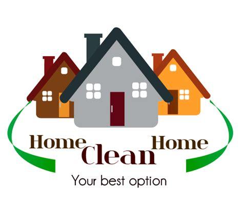 limpieza de casas limpieza de casas apartamentos oficinas etc limpieza