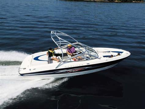 bayliner boats for sale bayliner boats for sale ships