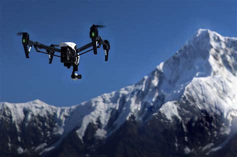 Berapa Dji Inspire 1 dji inspire 1 drone s captures 4k 12
