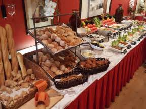 best buffet restaurants in nyc for all you can eat meals