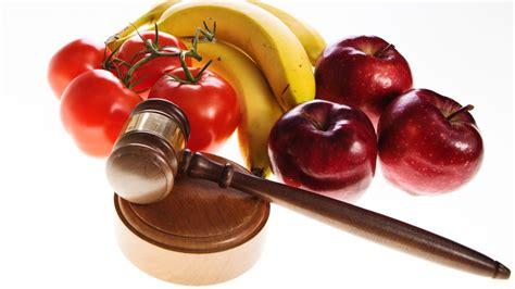 diritto alimentare l esperto di diritto alimentare una figura professionale