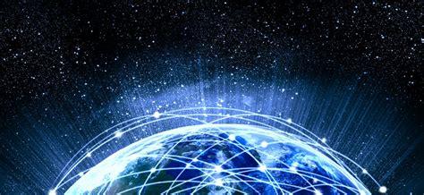 digital world the digital zone world the multiverse roleplaygateway