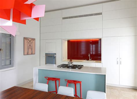 straight line kitchen with island low level slimline white kitchens design ideas and inspiration