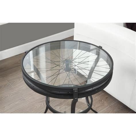argento black accent table 25 best black accent table ideas on coffee