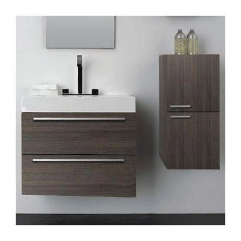 Wall Mount Bathroom Cabinet by Bathroom Wall Cabinets Types Featuresmodern Home Furniture