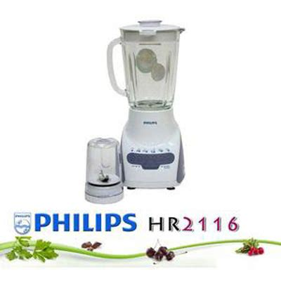Blender Philips Bekas philips blender hr kaca 2116 warna putih elevenia