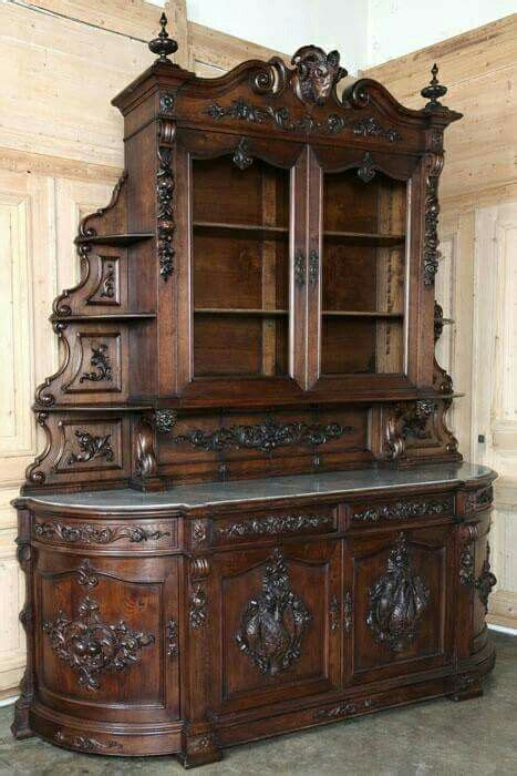 83 best images about victorian furniture on pinterest victorian bedroom furniture victorian victorian sideboard furniture pinterest victorian