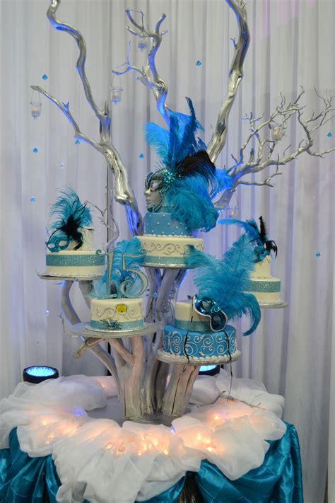 tango bakery quinceanera cakes  dallas quinceanera