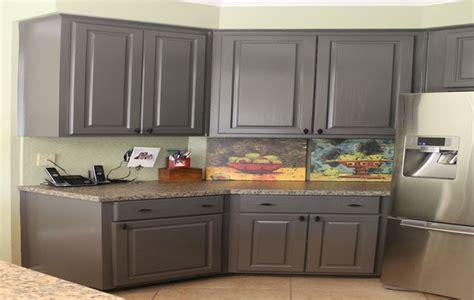 painting oak cabinets gray kitchen ideas categories vintage kitchen ideas retro