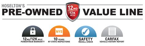 Toyota Certified Pre Owned Financing Rates About Certified Pre Owned Vehicles Hoselton Auto Mall
