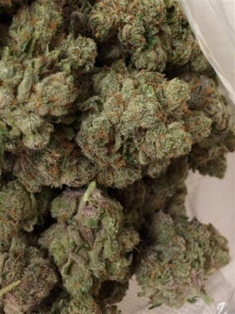 walker strain walker og marijuana strain reviews allbud