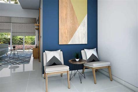 desain cat rumah limasan desain rumah limasan modern