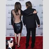 Jessica Seinfeld Wife | 530 x 700 jpeg 71kB