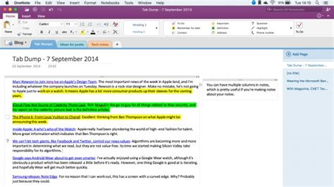 Calendar Template For Mac Pages 2015 Search Results For Onenote Calendar Template Mac 2015