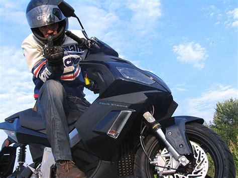 Motorrad 125er B Schein Kosten by Derbi Gp1 250 Testbericht