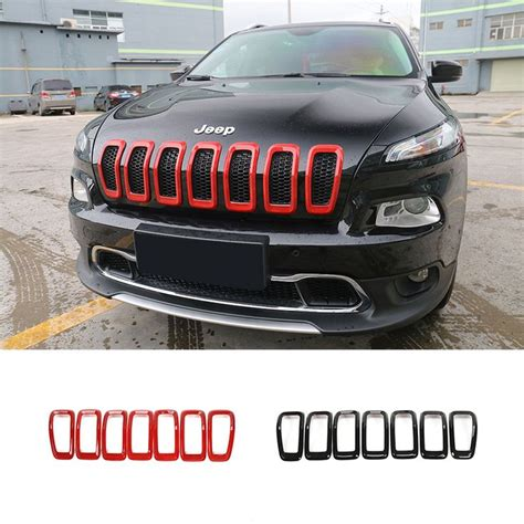 Best Place To Buy Jeep Accessories The 25 Best Jeep Accessories Ideas On