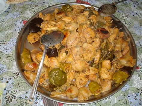 dolma wikipedia file kurdish dolma jpg wikimedia commons