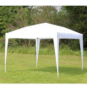 Cheap Pop Up Canopy Tents by Cheap Gazebo Modern Palm Springs 10 X 10 Ez Pop Up White