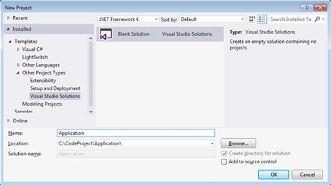 bootstrap layout razor design and develop a website using asp net mvc 4 ef