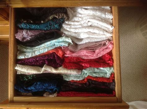 Knicker Drawer Photos 16 best images about show us your knicker drawer on
