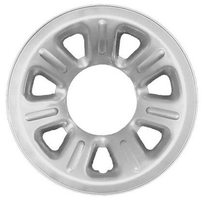 bolt pattern ford explorer what vehicles have the same bolt pattern a ford ranger