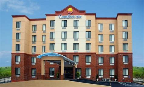 comfort suites nyc comfort inn staten island updated 2017 hotel reviews