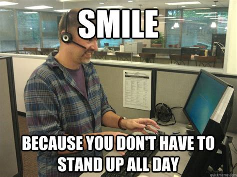 Office Desk Meme 10 Memes About Work That You Shouldn T Be Reading