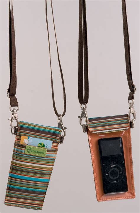Wear Your Phone On Your Sleeve The Sms M500 by 1000 Images About Stylish Macbook Laptop Bags Cases