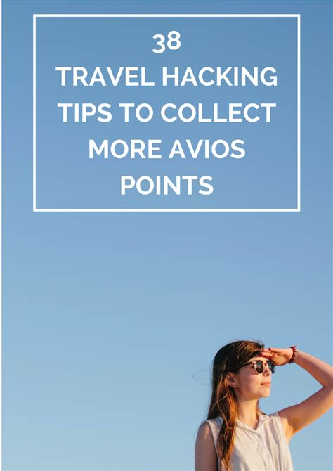 travel more a beginner s guide to more travel for less money books a beginners guide to collecting avios 38 ways to earn