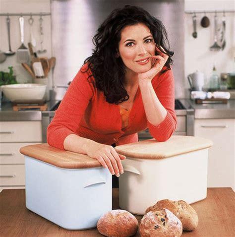 The Kitchen Food Network Wiki by Nigella Lawson Images Nigella Lawson Wallpaper And