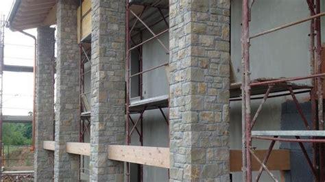 ingressi in pietra stunning villa pilastri in pietra di credaro with ingressi