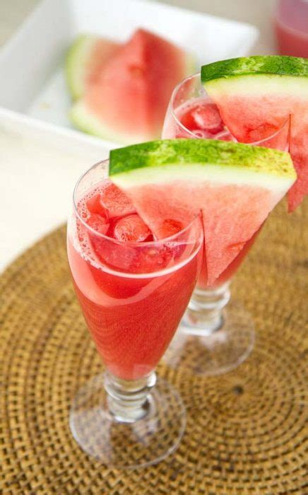 sparkling raspberry limeade mocktail low carb yum low carb and keto starbucks coffee recipes