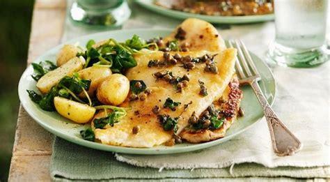 come cucinare una sogliola sogliola fritta ricetta facile e veloce di sogliola