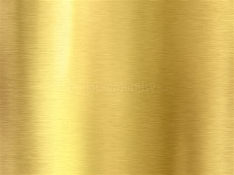 golden wallpaper gold background search superstar
