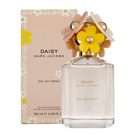 Parfum Ambassador 125ml buy eau so fresh edt 125 ml by marc