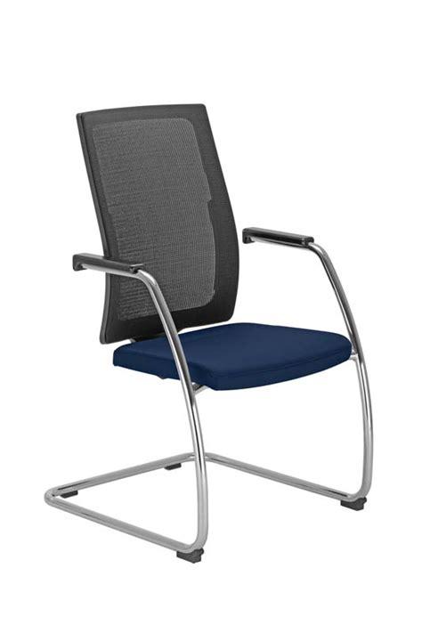 mascagni ufficio freenet mascagni spazio ufficio office products e interiors