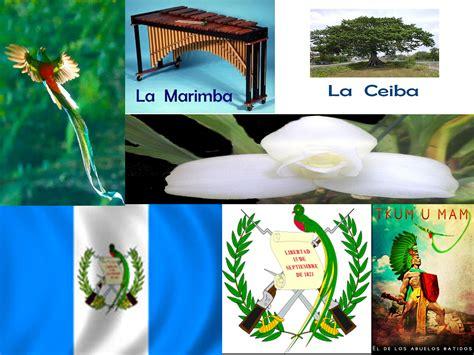 imagenes simbolos patrios de guatemala mi patria enlaces de inter 233 s