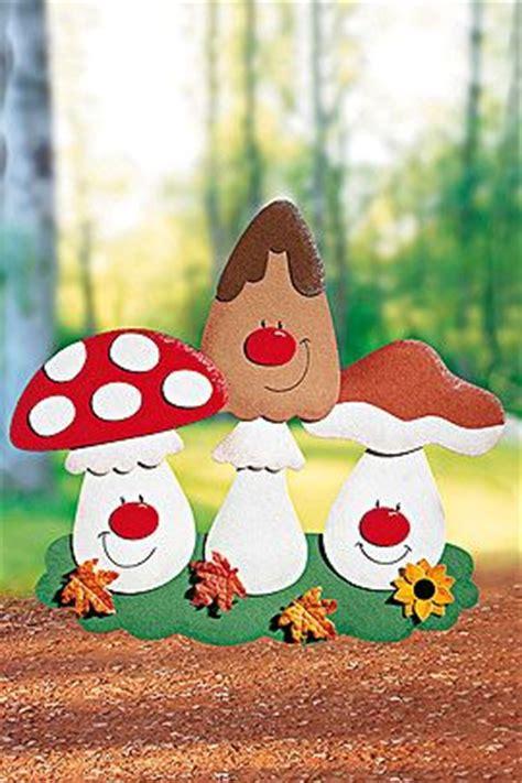 fensterbilder herbst 118 best images about herbstbasteln mit kindern on