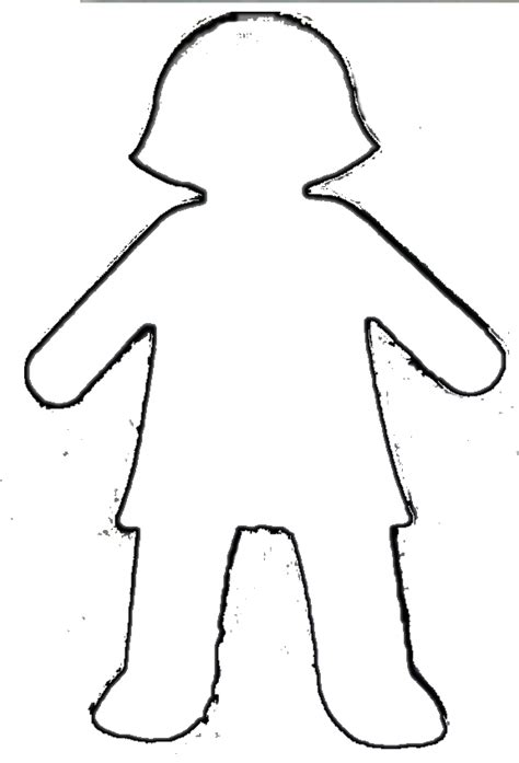 Best Photos Of Little Boy Outline Little Boy Coloring Outline Of A Boy And Coloring Pages