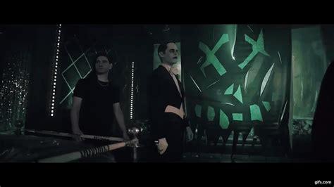 converter gif to mp4 skrillex rick ross purple lamborghini official video